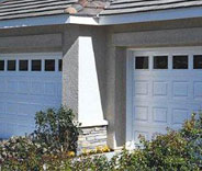 Blogs | Garage Door Repair Duncanville, TX